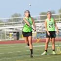 Huron Valley Girls Lax