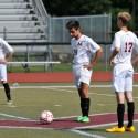 MHS Boys Freshman Soccer vs Grand Blanc