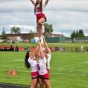 MHS Varsity Cheer