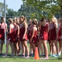 MHS – Cross Country – Howell Dual Meet