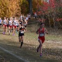 KLAA Cross Country Conference Championships