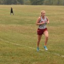 MHS – Cross Country – Hartland Dual Meet