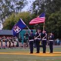Milford vs. Howell Football