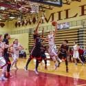 MHS Boys Varsity Basketball vs Grand Blanc