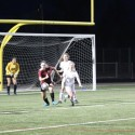 V. Soccer vs Howell, Win 3-1, May 2016