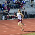 MHS Track and Field – MHSAA Regional Meet