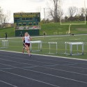 MHS Boys and Girls Track – Howell Dual 04May