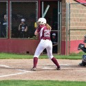 MHS Softball vs WLN – KLAA Conference Championship Game