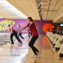 Milford Bowling Season Opener