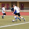 Boys Varsity Soccer WLW – 082217
