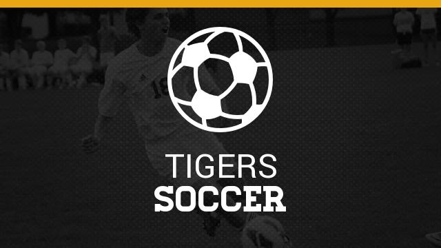 FHS Soccer Programs Establish Dates and Times for Camps