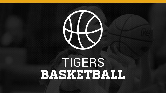 Seventh Grade Boys Basketball Trounces Hillsboro; Season Record Now 8-1