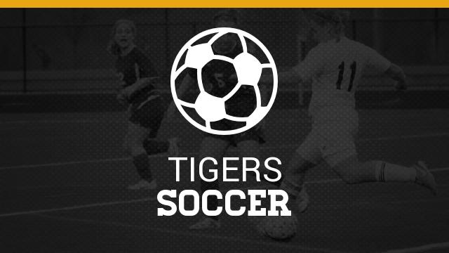 FHS Girls Soccer Can't Overcome First Half Deficit in Loss to St. Clair