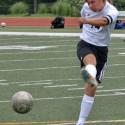 Boys Soccer 2014
