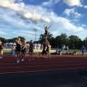 2016 Festus Cheerleading Pictures