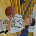 2016-17 FHS Boys Basketball Photos