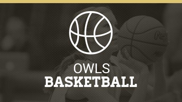 Girls' Basketball camp Grades 3rd-12th