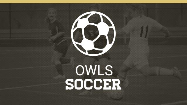 Owls Ends Regular Season With Loss To Warriors