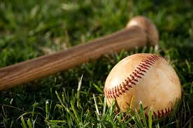 2017 Windsor High School Baseball Tryouts