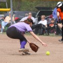 Livonia Churchill Softball Tournament Pics 2016