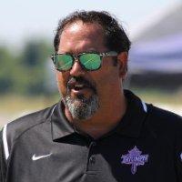 Chris Merucci – New Lacrosse Coach