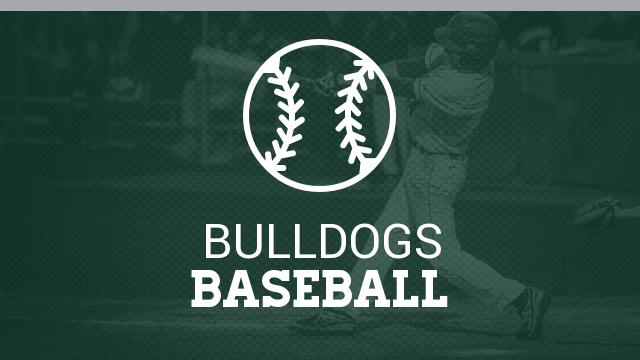 2016 IHSAA Sectional Baseball Draw!