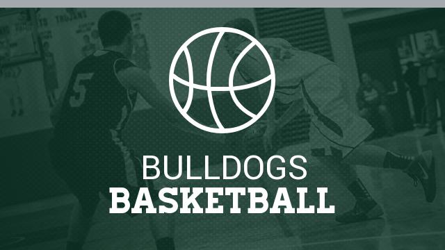Middle School Boys Basketball Tryouts