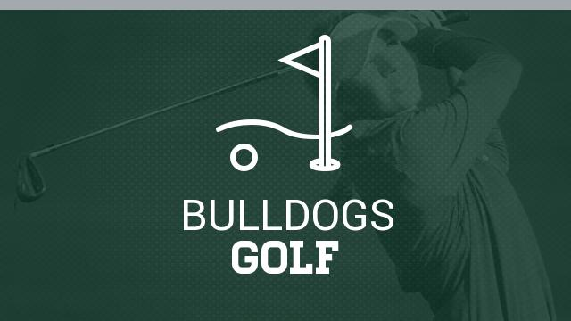 ICC Golf Match is 9/1 at 1:00 P.M.