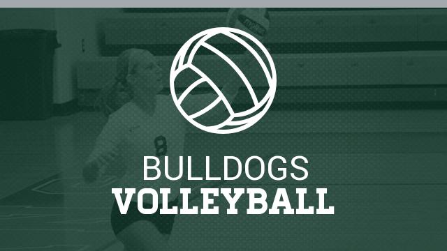 September 30th Volleyball Streamed on the Internet!