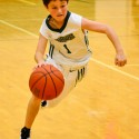 7th Grade Boys Basketball Pictures!