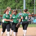 2015 Softball Sectional Part 3!