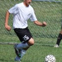 Boys Soccer vs. Beech Grove
