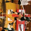 Volleyball – Monrovia vs. Ritter!