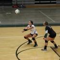 Volleyball – Monrovia vs. Indian Creek!