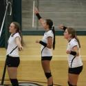 Volleyball – Monrovia vs. Mooresville!