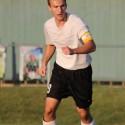 Boys Soccer vs. Owen Valley