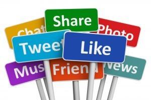 playced-social-media2