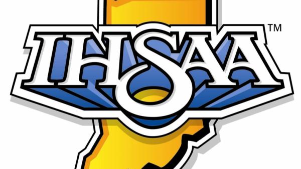 IHSAA 1