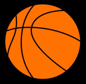 basketball-20clip-20art-lck6dxbca