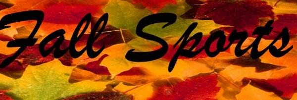 Fall-Sports-640x202