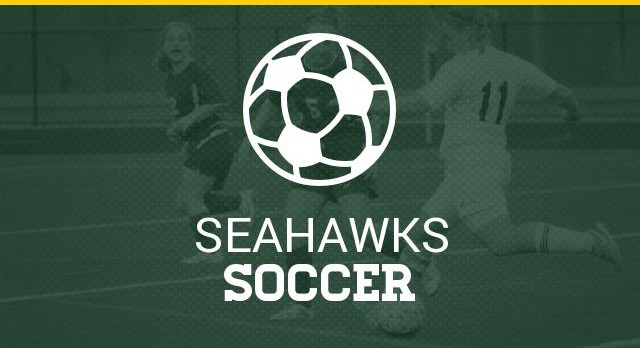 All State Soccer Seahawks!