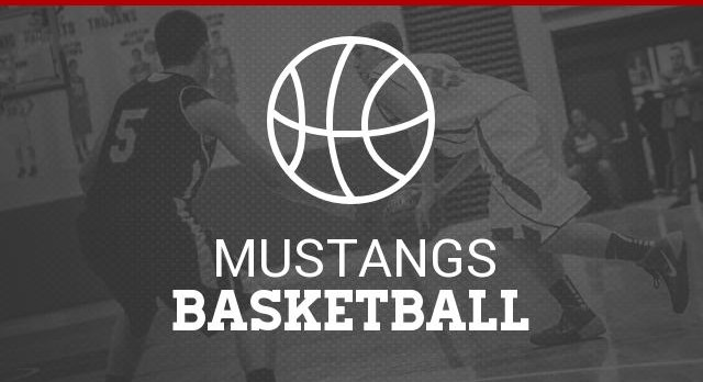All Basketball Schedules are now available