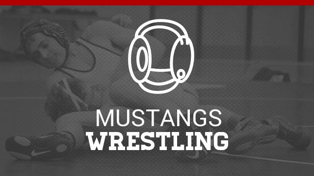 4 Wrestlers Qualify for State