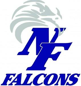 Falconlogo