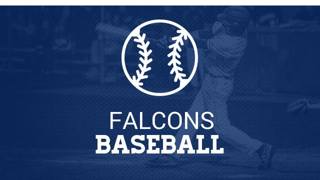 NFHS Baseball Camp postponed Tuesday – Friday