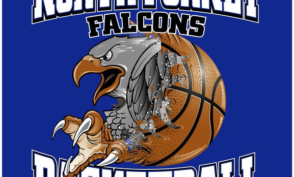 NF Falcon Basketball – Parent Meeting