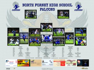 NFHS Poster-18x24