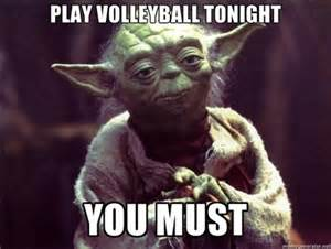 NF Volleyball Tryouts start August 1