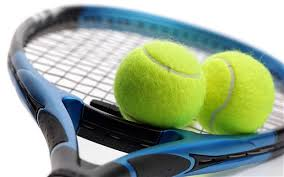 NFHS Tennis 8/4 Parent Meeting MOVED