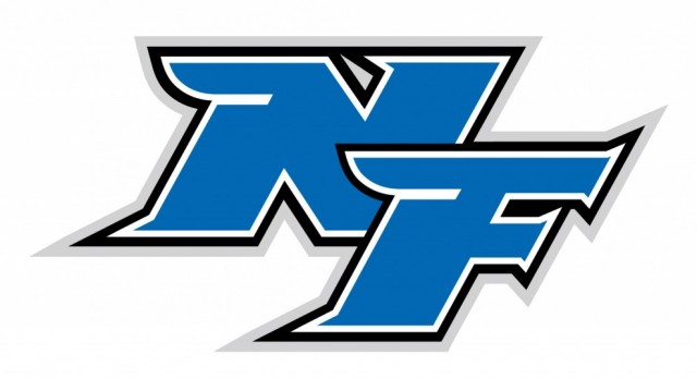 Falcon Varsity Football Tickets Online Now!
